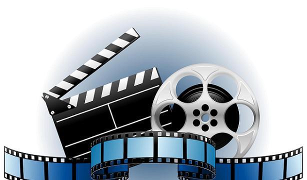 VIDEO-REEL-IMAGE
